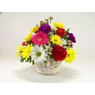 Hand Picked Just for Mom Arrangement